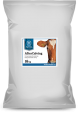 Agrovit AfterCalving, 16 kg